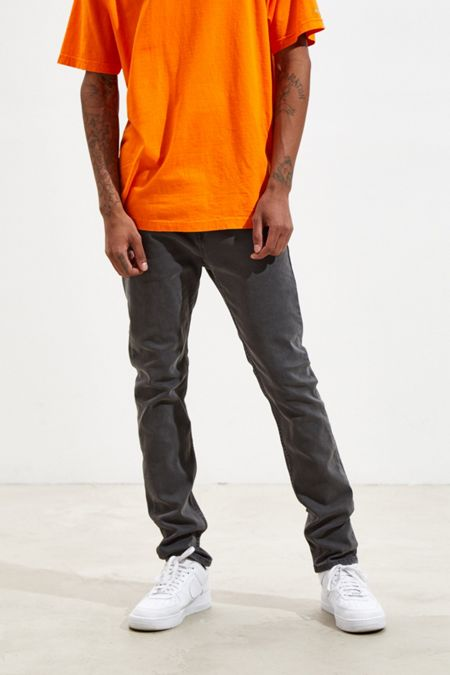 84ba8ebf41 Men's Jeans: Distressed, Dark Wash + More | Urban Outfitters