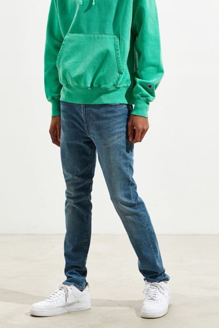 bd425baf7630 Men's Jeans: Distressed, Dark Wash + More   Urban Outfitters