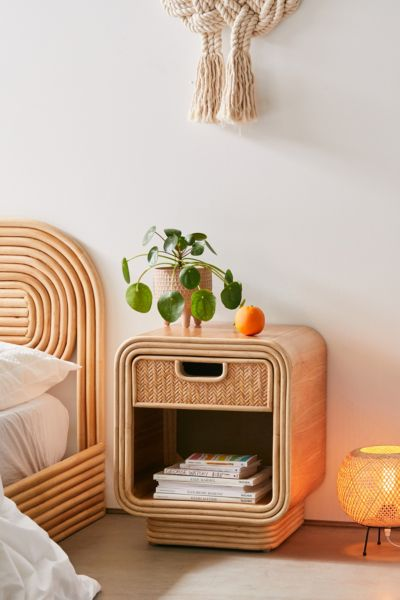 Ria Nightstand Urban Outfitters