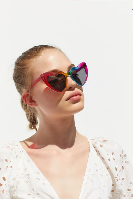 611feecf14703 Women's New Arrivals   Urban Outfitters