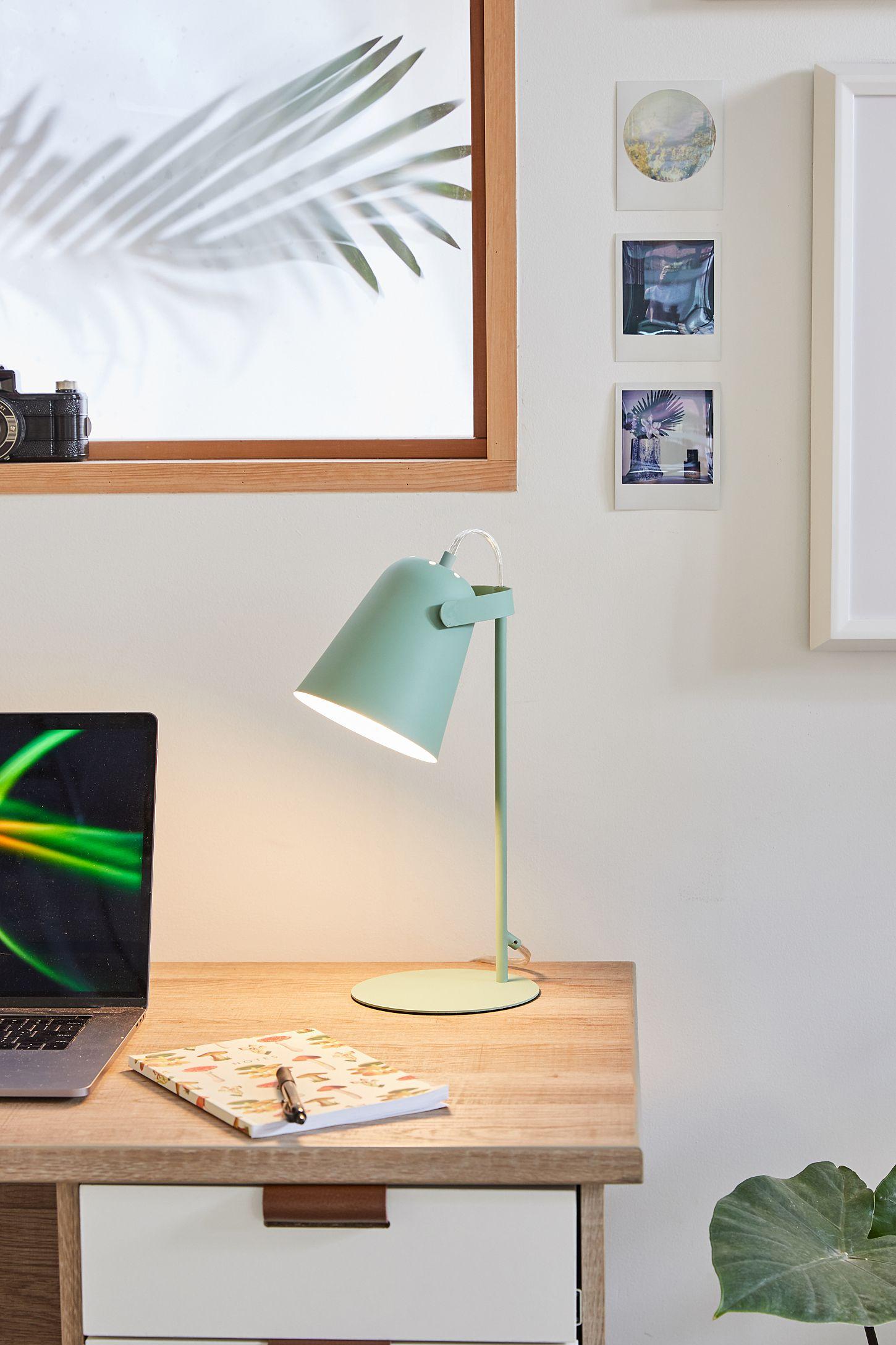 Incredible Siggy Metal Desk Lamp Home Remodeling Inspirations Basidirectenergyitoicom