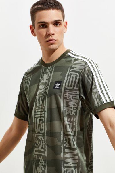 adidas dakari jersey Shop Clothing & Shoes Online