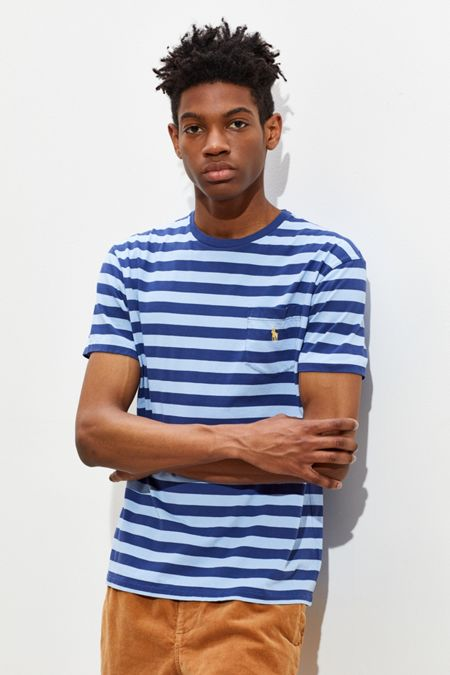 33f52d3f4961 Men's Tops | T Shirts, Hoodies + More | Urban Outfitters