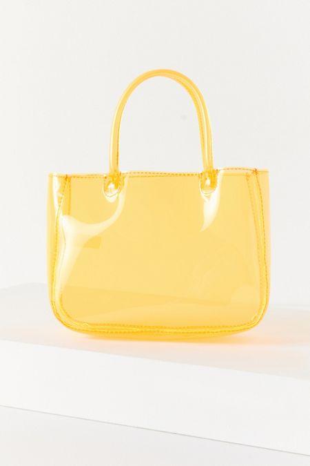 eca5b371aa3 Mini Bags Bags + Backpacks For Women