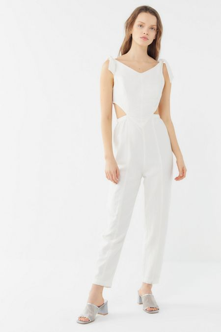 6f83e794bdb Jumpsuits - Rompers + Jumpsuits For Women