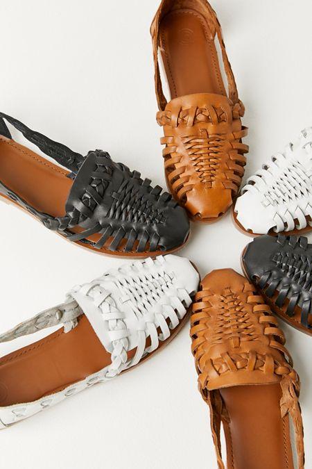 f01f110ba8603e Women s Sandals + Slides