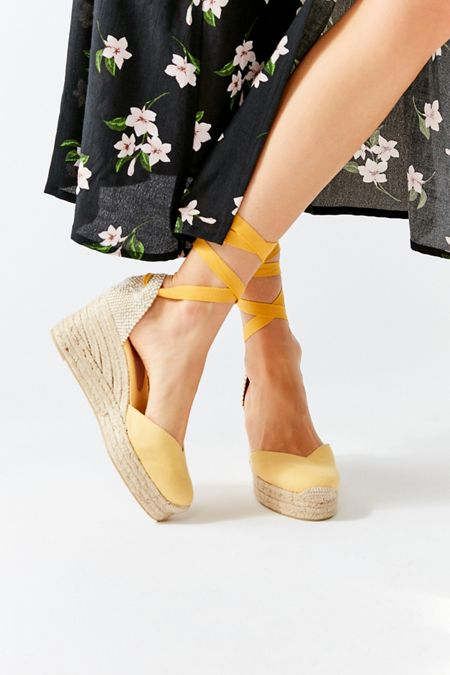 28410121473 Heels + Wedges - Shoes on Sale for Women | Urban Outfitters
