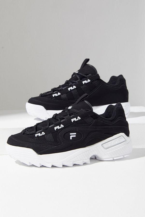 c7398849 FILA D-Formation Sneaker