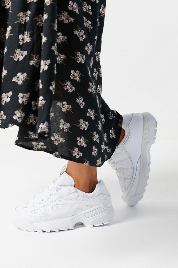 Sneakers D Formation FILA