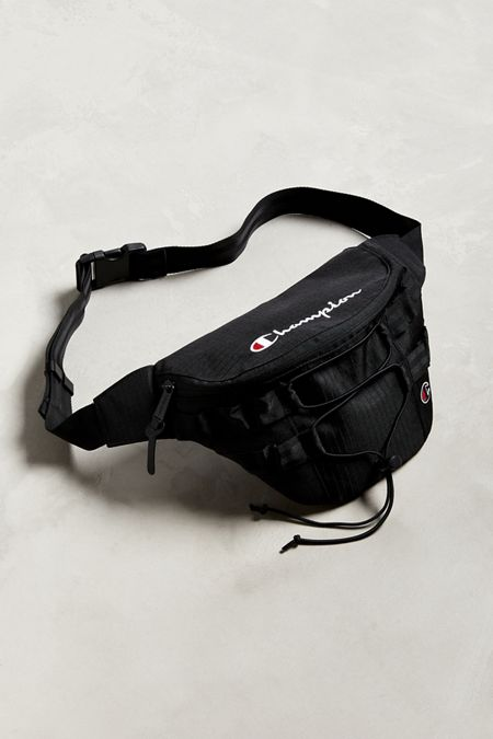Champion UO Exclusive Classic Sling Bag 4e0b2ab1a2356