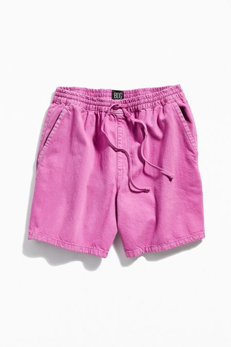 eaa31ac4ee Men's Clothing | Urban Outfitters Canada