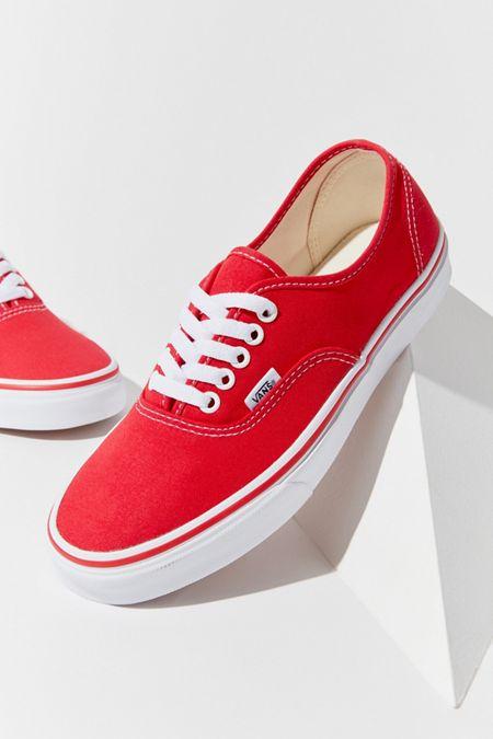 3e6dc363a90 Vans Authentic Sneaker