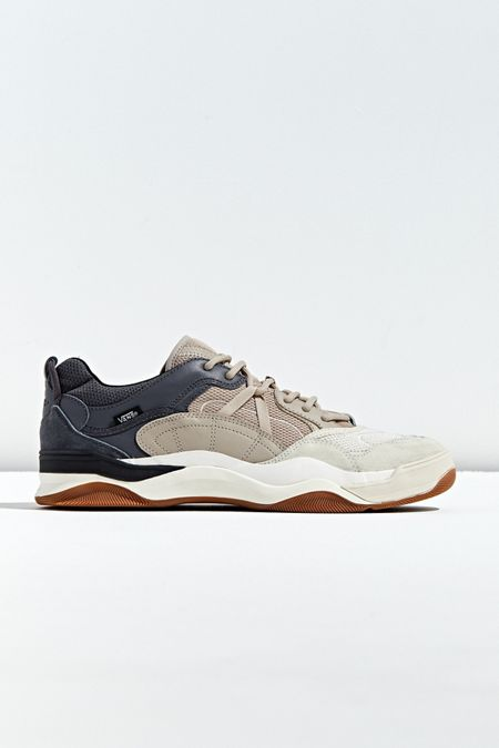 55be3a6a8b4c Men s Vans Shoes + Sneakers