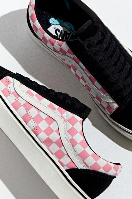 485a935258 Vans ComfyCush Old Skool Sneaker