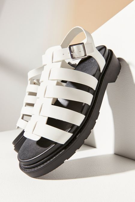 769e428889765 Shoes on Sale for Women