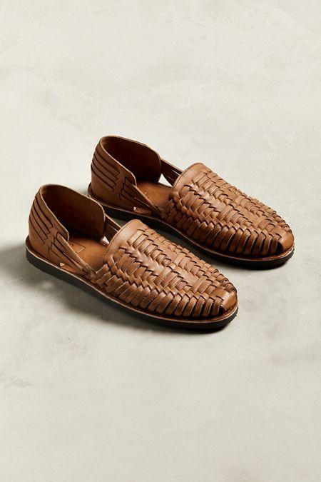 d49cf5c5eb Men s Shoes - Casual