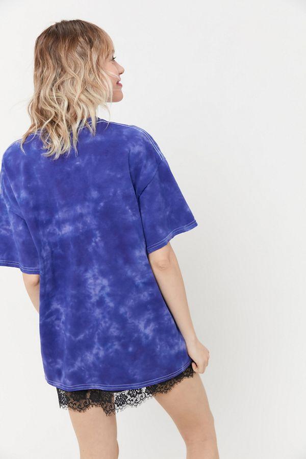 3da05d51e4 Prince Purple Rain Tee | Urban Outfitters
