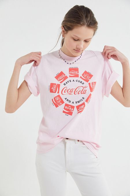 Size Xs - Graphic Tees For Women  45e022236