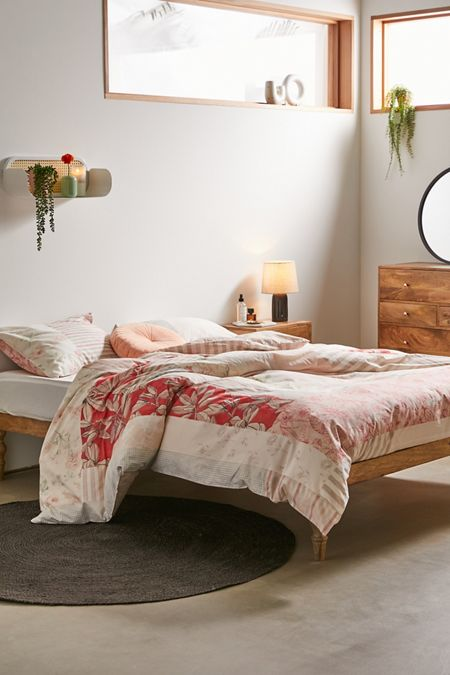 Bedding Duvet Covers Bed Sets More Urban Outfitters