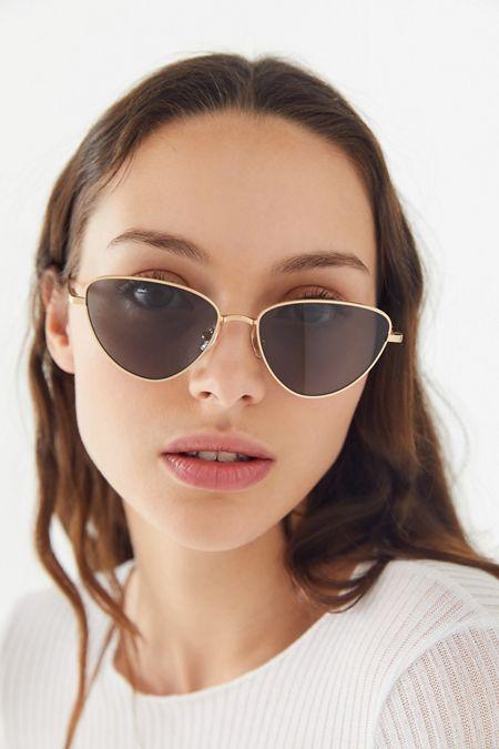 a7ab1d615d Crap Eyewear The Honey Buzz Sunglasses