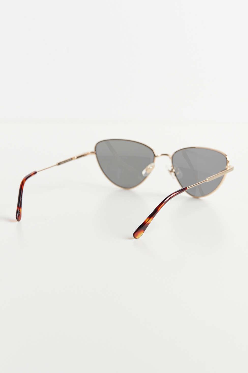 Crap Eyewear The Honey Buzz Sunglasses by Crap Eyewear