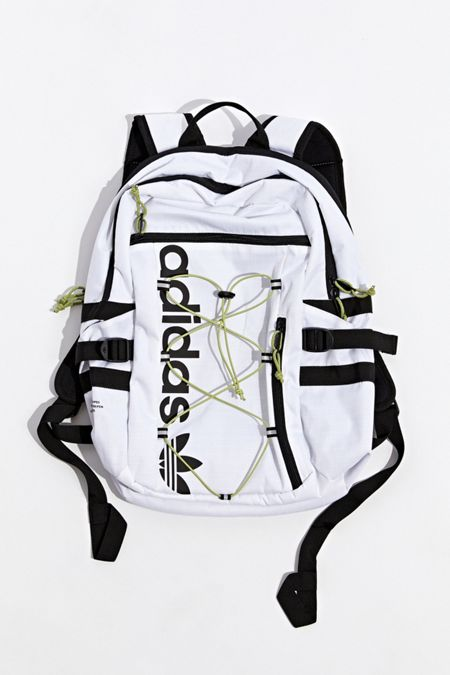 e83645fef2 Backpacks, Duffel Bags, + Wallets | Urban Outfitters