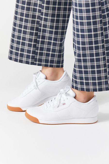 51672e2c3188 Reebok Princess Gum-Sole Sneaker