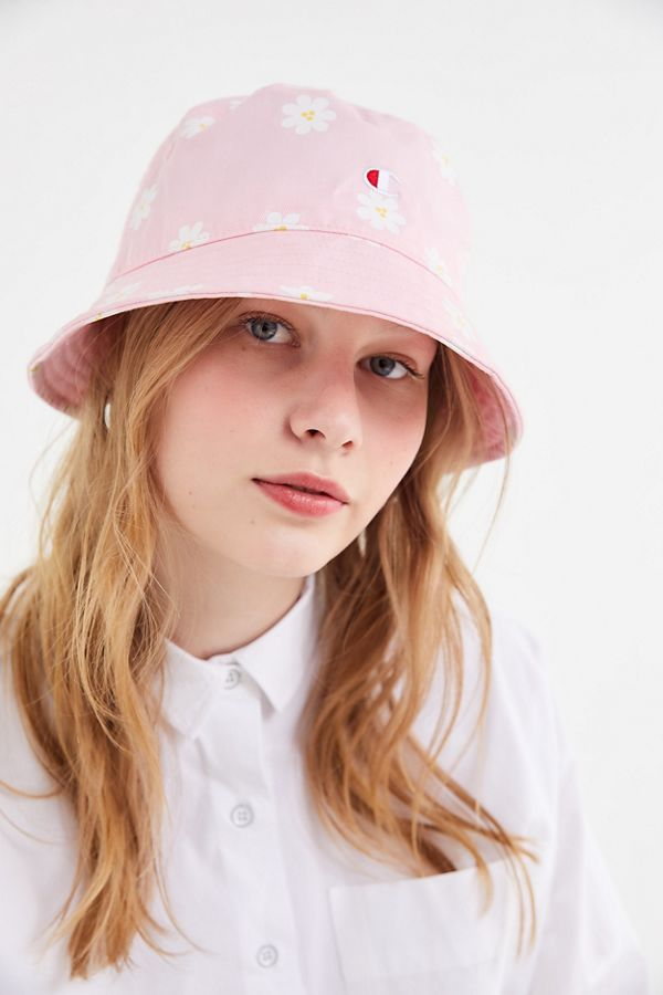 63977e88da5ac Get Our Emails. Sign up to receive Urban Outfitters ...