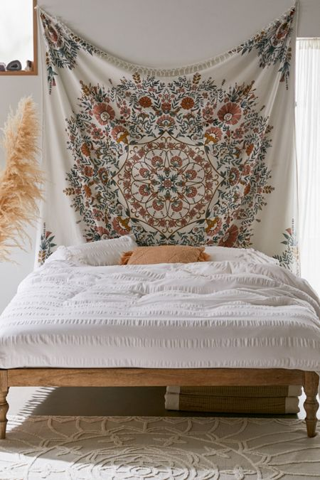 Tapestries: Wall Tapestry + More | Urban Outfitters