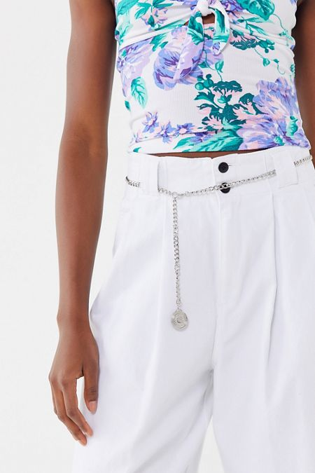 ebd1ce54a Belts for Women   Urban Outfitters