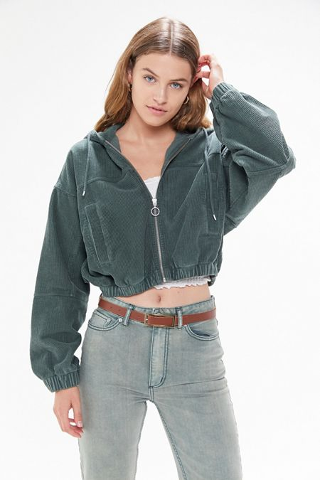 9b5d594329c1 Jackets on Sale for Women | Urban Outfitters