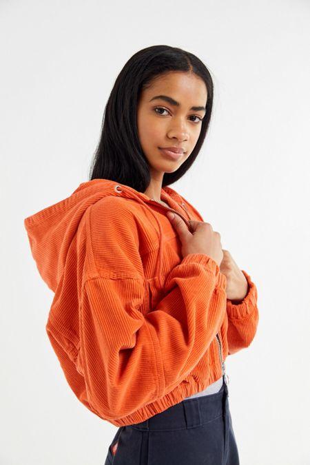 45670f1ab9b7 Women s Jackets + Coats  Casual