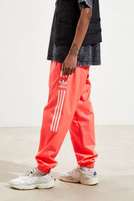 newest style enjoy lowest price new list pink - Men's Sweatpants + Joggers | Urban Outfitters