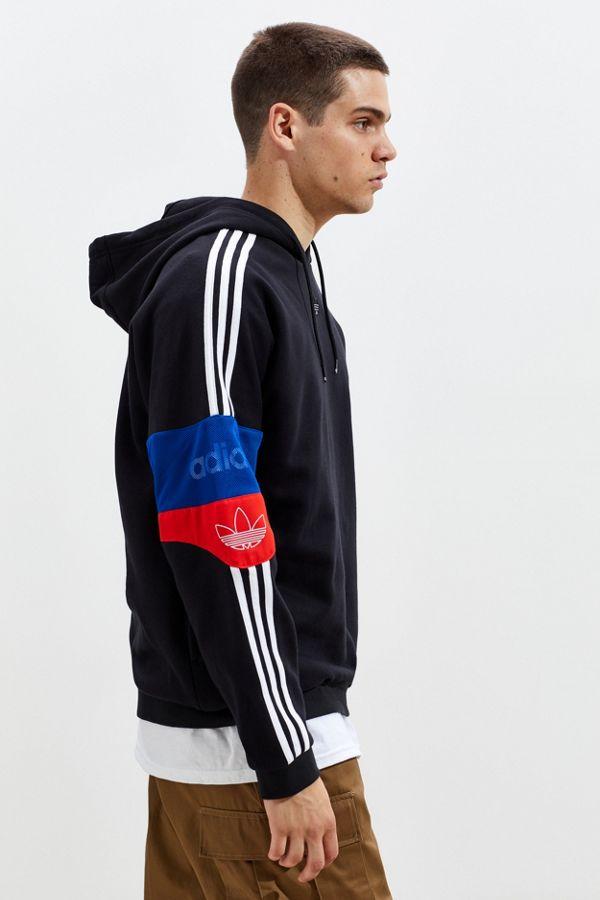 Sweatshirt Sweatshirt Hoodie Hoodie Adidas Hoodie Trefoil Hoodie Adidas Trefoil Trefoil Trefoil Adidas Adidas Sweatshirt MLSGqpUzV