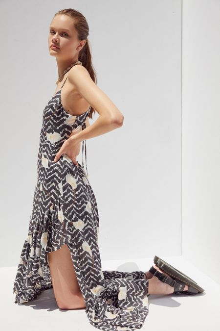 73d4771d1 Sale Items in Women's Clothing | Urban Outfitters