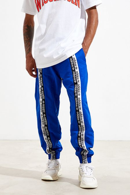 4f5996b15a Men's Track Pants + Joggers | Urban Outfitters