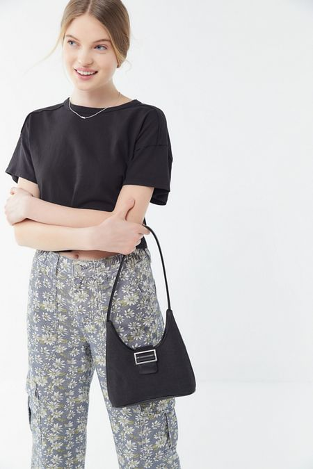 15c70c7a94b14 Bags + Backpacks for Women | Urban Outfitters Canada