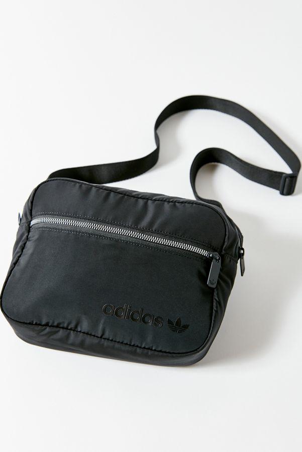 Modern Airliner Shoulder Adidas Shoulder Modern Airliner Adidas Airliner Bag Bag Adidas Shoulder Modern ZkuOXTPi