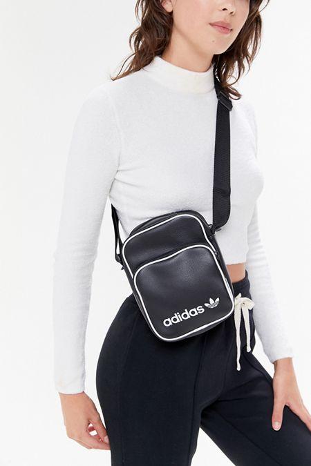 54cc42a5da3e Women's Bags, Wallets & Backpacks   Urban Outfitters
