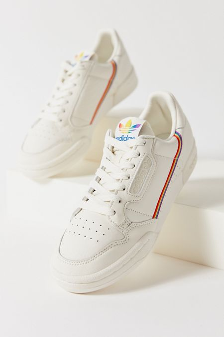 ffc501ef0a1b Women's Shoes: New Sneakers + Sandals | Urban Outfitters