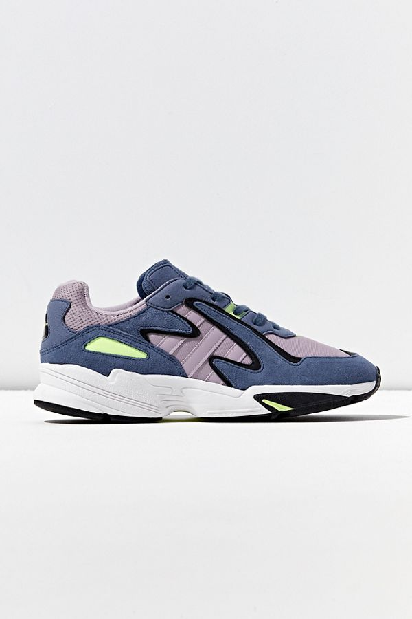 08a8609e9ca adidas Yung-96 Chasm Sneaker