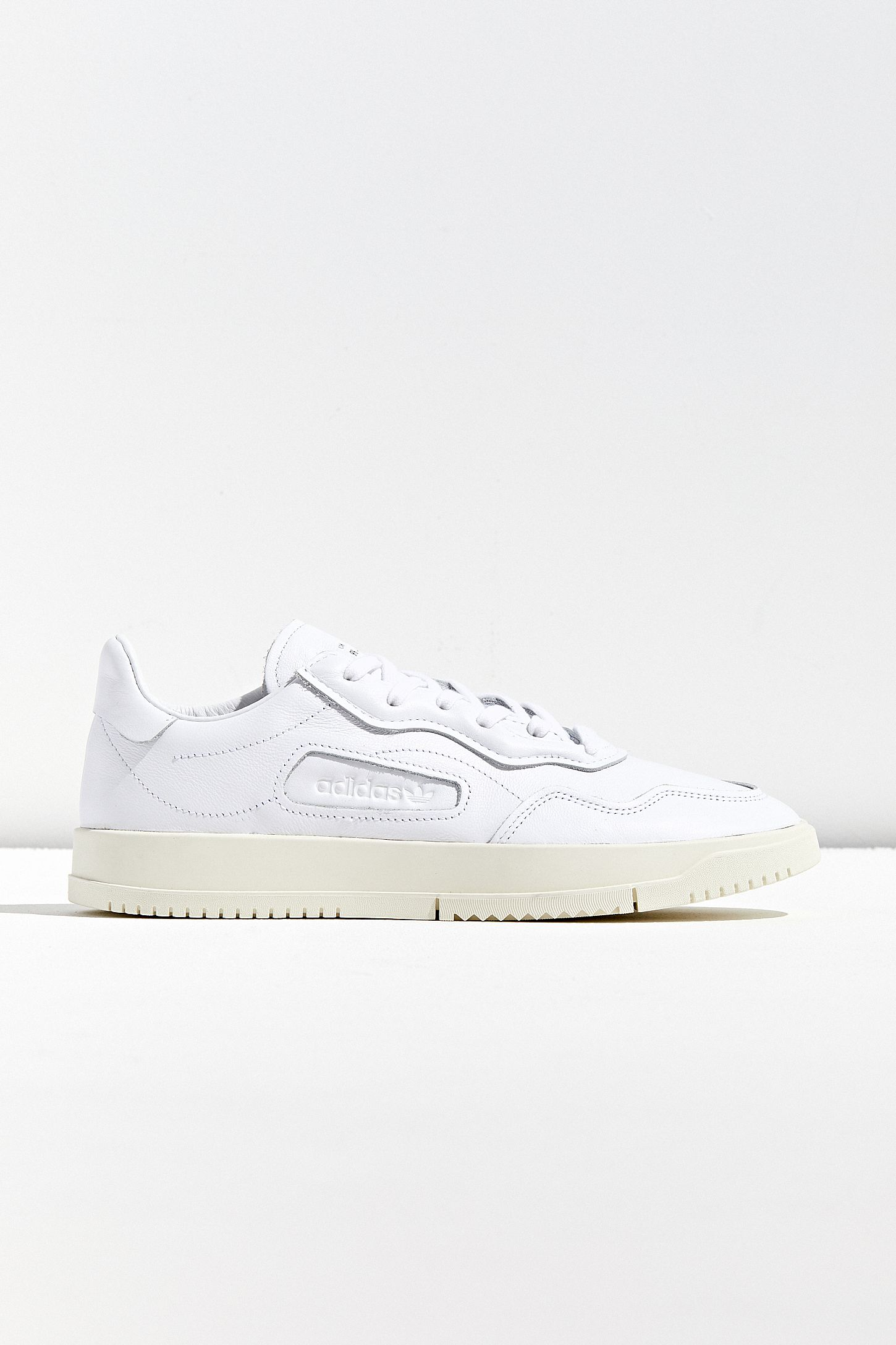 best value lowest discount search for official adidas SC Premiere Sneaker