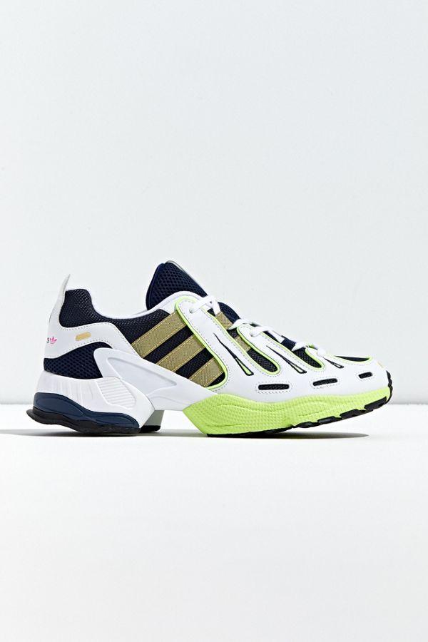 the best attitude d0d9a 7ad45 adidas EQT Gazelle Sneaker