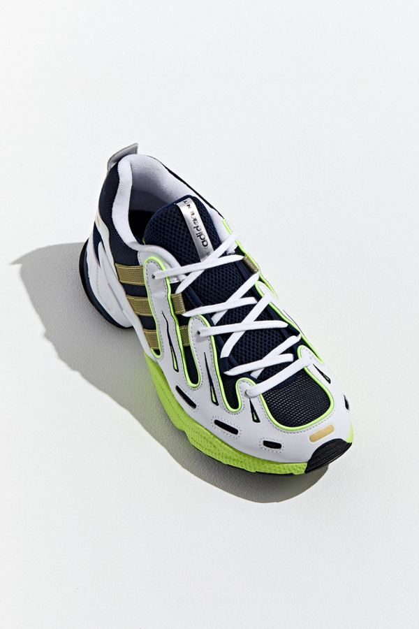 adidas EQT Gazelle Sneaker