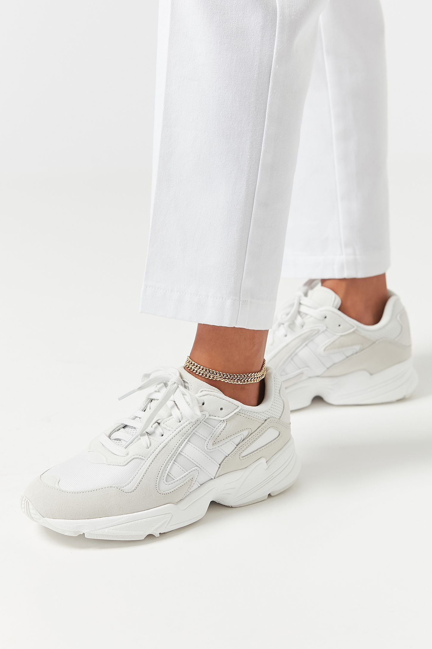 adidas Women's Shoes: Sandals, Sneakers + Boots Urban  Urban Outfitters