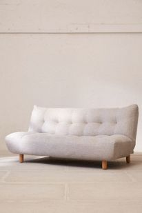 Swell Winslow Sleeper Sofa Urban Outfitters Cjindustries Chair Design For Home Cjindustriesco