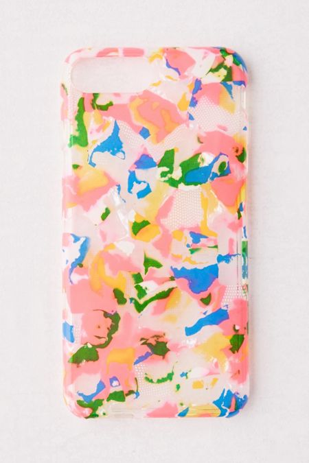 b3c4f662d3ca Phone Cases, Covers, Stands, + More | Urban Outfitters
