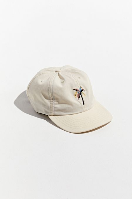 2ba8aa44e9f494 Men's Hats + Beanies | Urban Outfitters
