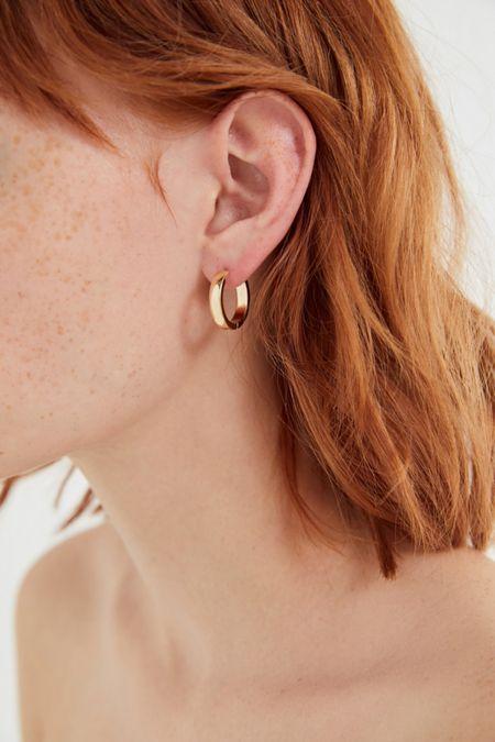 79f284382b6d0 Earrings Jewelry for Women | Urban Outfitters