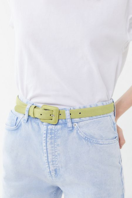 a90538e4bb Belts for Women